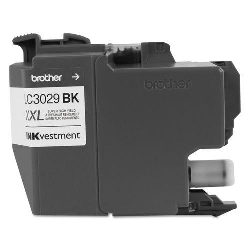 BRTLC3029BK Thumbnail