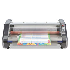 GBC® Ultima® 65 Thermal Roll Laminator Thumbnail