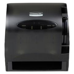 Kimberly-Clark Professional* Lev-R-Matic* Roll Towel Dispenser Thumbnail