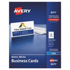 AVE8471 Thumbnail