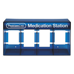 PhysiciansCare® Medication Grid Station Thumbnail