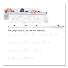 SAF50056 Thumbnail
