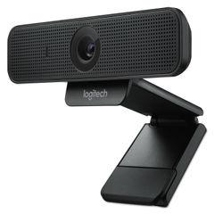Logitech® C925e Webcam Thumbnail