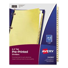 AVE24280 Thumbnail