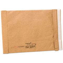 Sealed Air Jiffy® Padded Mailer Thumbnail