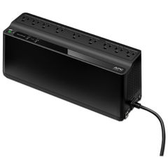 APC® Smart-UPS® 850 VA Battery Backup System Thumbnail