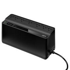 APC® Smart-UPS® 600 VA Battery Backup System Thumbnail