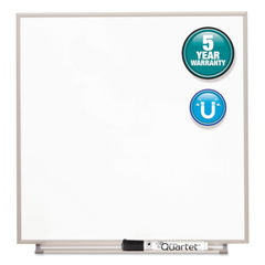 Quartet® Matrix® Magnetic Boards Thumbnail