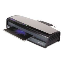 Fellowes® Jupiter™ 2 125 Laminator Thumbnail
