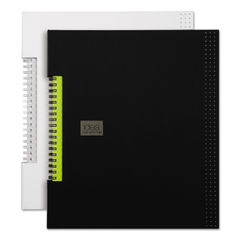 Oxford™ Idea Collective® Professional Series Wirebound Hardcover Notebook Thumbnail