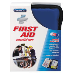 PhysiciansCare® by First Aid Only® Soft Sided First Aid Kit Thumbnail