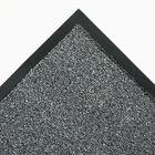 Crown Walk-A-Way™ Indoor Wiper Mat