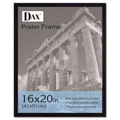 DAX2860V2X Thumbnail
