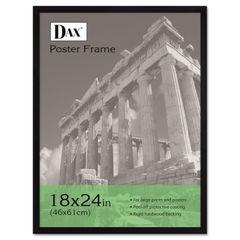 DAX2860W2X Thumbnail