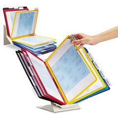 Durable® VARIO® Pro Desktop Reference System Thumbnail