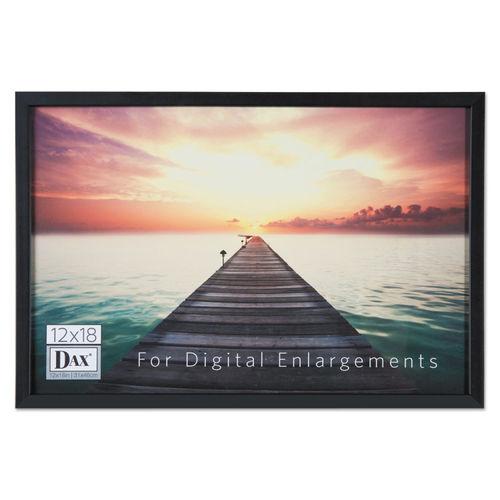 Digital Frame by DAX® DAXN16818BT   OnTimeSupplies com