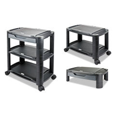 Alera® 3-in-1 Cart and Stand Thumbnail