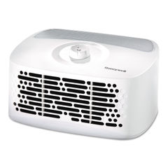 Honeywell HEPAClean Tabletop Air Purifier Thumbnail