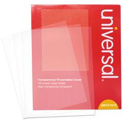 UNV21010 Thumbnail
