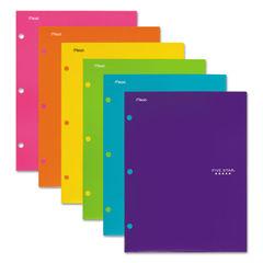 Five Star® Four-Pocket Portfolio Thumbnail