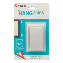 Velcro® HANGables™ Removable Wall Fasteners Thumbnail