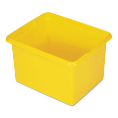 Rubbermaid® Commercial Organizing Bin Thumbnail