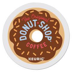 The Original Donut Shop® Donut Shop™ Coffee K-Cups® Thumbnail