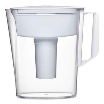 bae4b45d1bf Classic Water Filter Pitcher by Brita® CLO36089EA