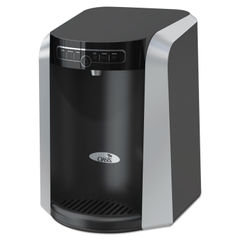Oasis® Aquarius Counter Top Hot N Cold Water Cooler Thumbnail