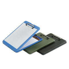 AbilityOne® SKILCRAFT® Storage Clipboard Thumbnail