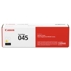 CNM1239C001 Thumbnail