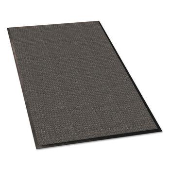 be956df63e82 WaterGuard Indoor/Outdoor Scraper Mat by Guardian MLLWG020304 ...