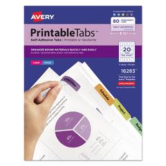 AVE16283 Thumbnail