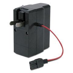 AmpliVox® Megaphone Batteries Thumbnail