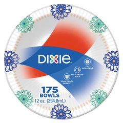 Dixie® Paper Bowl Thumbnail