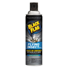 Diversey™ Black Flag Flying Insect Killer 3 Thumbnail