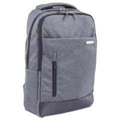 STEBCO Ryan Slim Business Backpack Thumbnail