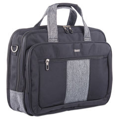 STEBCO Matt Executive Briefcase Thumbnail