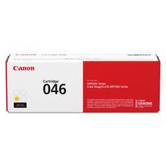 CNM1247C001 Thumbnail