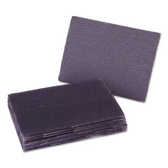 AbilityOne® SKILCRAFT® Griddle Screen Scouring Pad Thumbnail