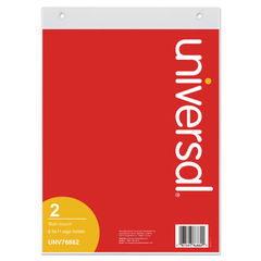 UNV76882 Thumbnail
