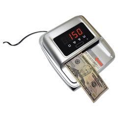 SteelMaster® Automatic Counterfeit Detector Thumbnail
