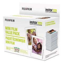 Fujifilm Instax Mini Film Thumbnail