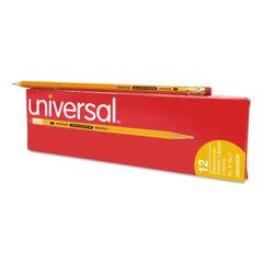 UNV55520 Thumbnail