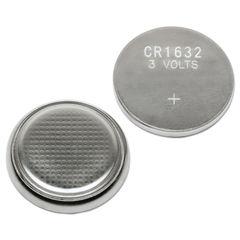 AbilityOne® SKILCRAFT® 3V Lithium Coin Batteries Thumbnail