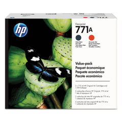 HEWP2V47A Thumbnail