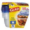 CLO60796PK Thumbnail