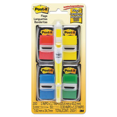 Post-it® Flags Flag Value Pack Thumbnail