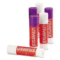 Universal® Glue Stick Thumbnail