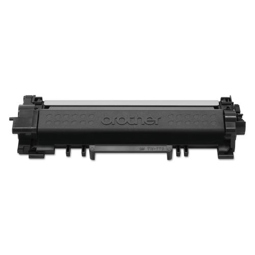 TN770 Super High-Yield Toner, 4500 Page-Yield, Black
